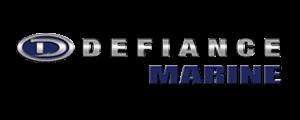 Defiance Marine